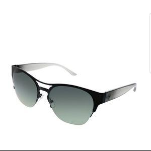 Like New Tory Burch Sunglasses